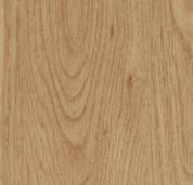 1605 honey elegant oak