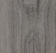 1674 rustic anthracite oak