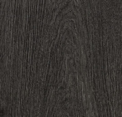 1684 black rustic oak