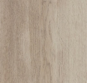 9050/9051 white autumn oak