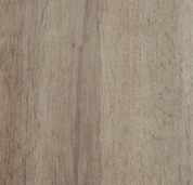 9056/9057 grey autumn oak