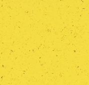 C68022 acid yellow