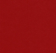 a63493 red