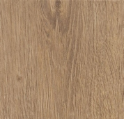 cc60078 light rustic oak