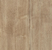 cc60082 natural rustic pine