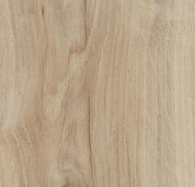 cc60305 light honey oak