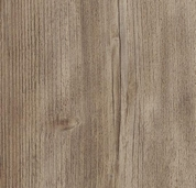 cc66085 weathered rustic pine