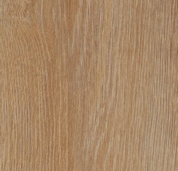 cc66295 pure oak