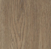 cc66374 natural collage oak