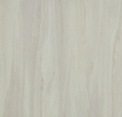 s62557 bianco marble