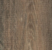 w60150 brown raw timber