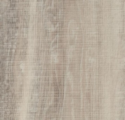 w60151 white raw timber