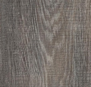 w60152 grey raw timber