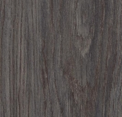 w60185 anthracite weathered oak