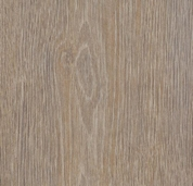 w60293 steamed oak
