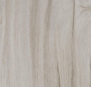 w60301 whitened oak