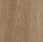 w60373 golden collage oak