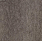 w60375 grey collage oak