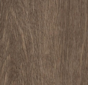 w60376 chocolate collage oak