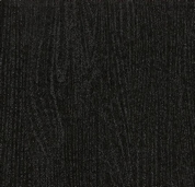 w60387/w60388/w60389 charcoal solid oak