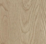 w66064 whitewash elegant oak
