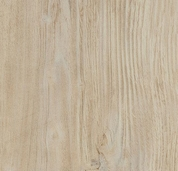 w66084 bleached rustic pine