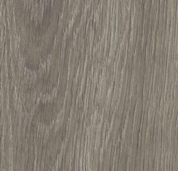 w66280 grey giant oak