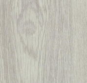 w66286 white giant oak