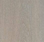 w66292 weathered oak