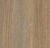 w66294 roasted oak